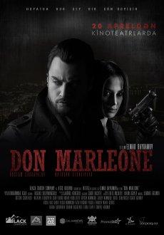 Don Marleone