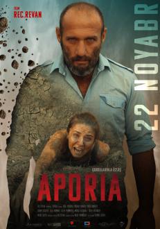 Aporia (Turk)