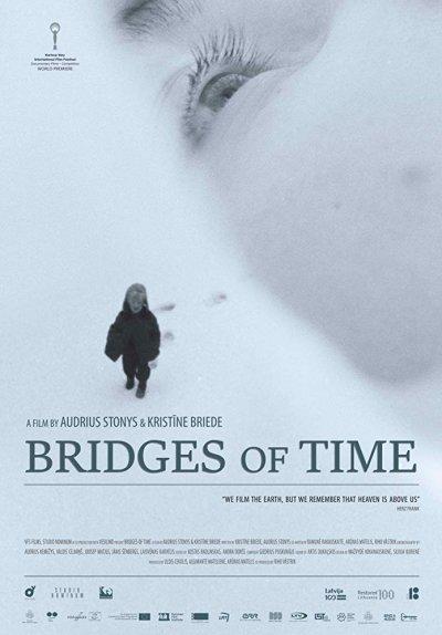 Bridges of time