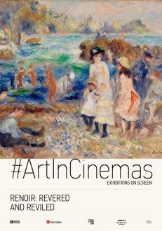 Renoir: Revered and Reviled (eng-ru)